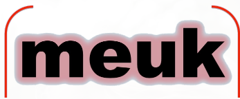 Meuk Logo